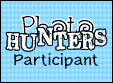 photo-hunt-logo.png