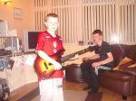 sam-on-guitar-hero